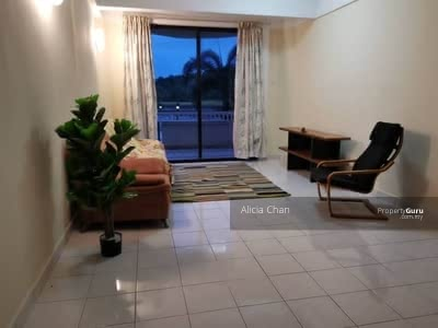 For Rent - Marina Bay Admiral Cove