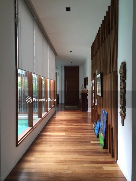 Ampang Ukay Heights #162377416
