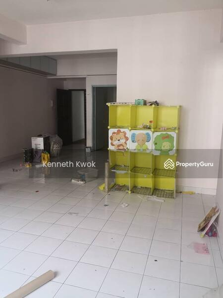 Pangsapuri Persiaran Tanjung #162392714