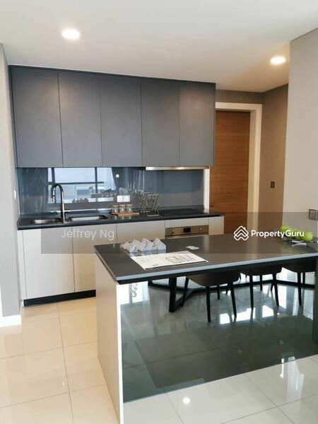 ARIA Luxury Residence, KLCC #162398174