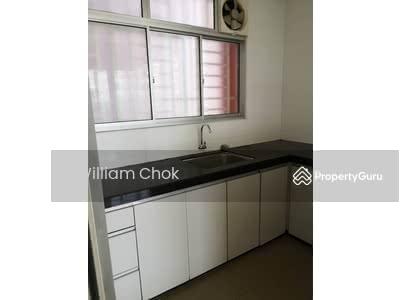 For Rent - Platinum Lake PV 21