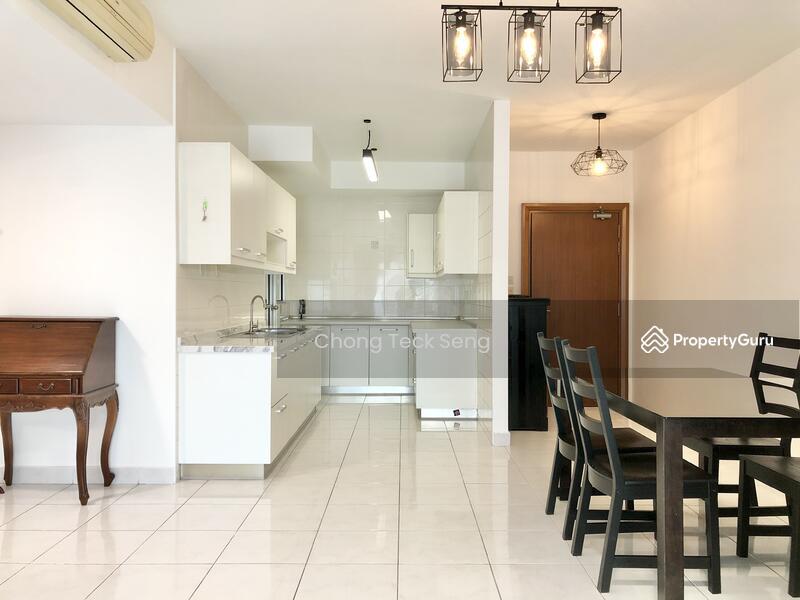 Kiara Designer Suites #162457944