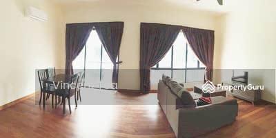 For Rent - Impian Senibing residence