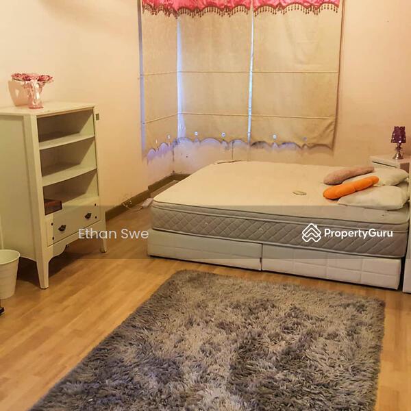 Cova Suites #162497764