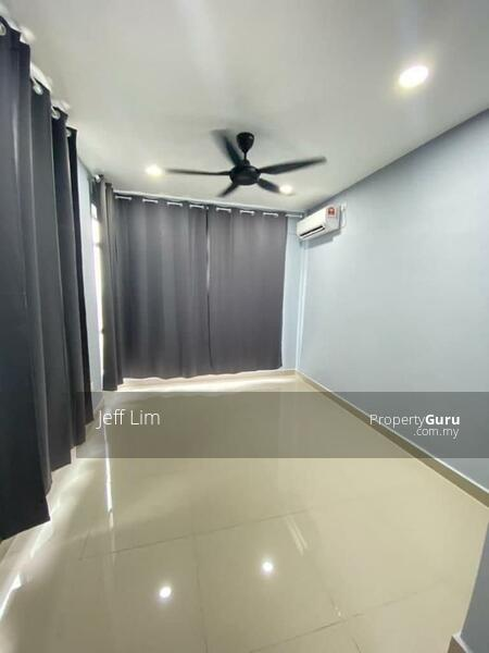 ARC @ Austin Hills Johor Bahru #162581646