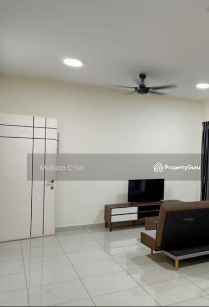 Impian Senibong Residences #162585600