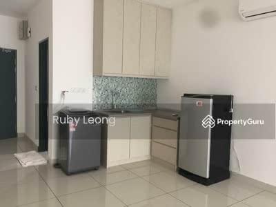 For Rent - Atria SOFO Suites