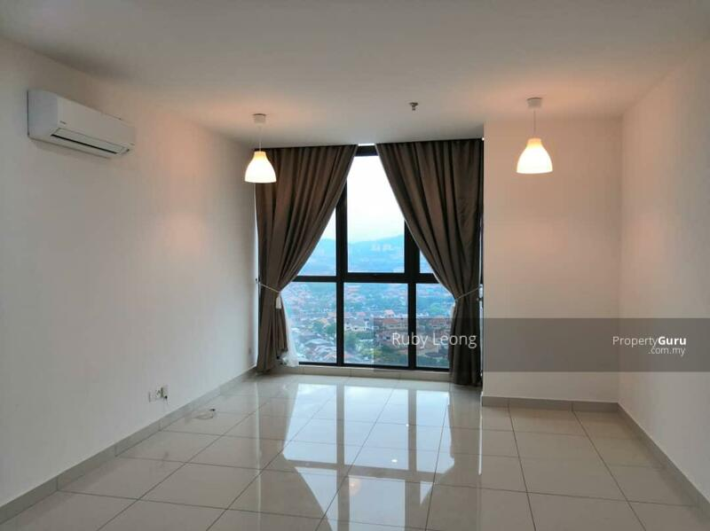 Atria SOFO Suites #162587148