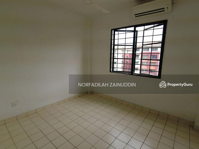 SD Apartments II #162592784