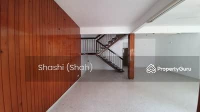 For Sale - Bangsar