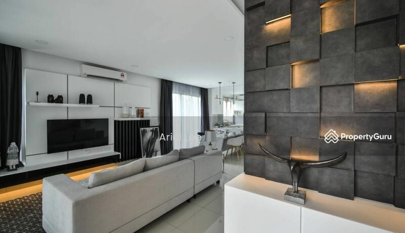 [BELOW MARKET PRICE 30%] 10 Min to KLCC | 1300sqft 3R3B Luxury Condo | Near Cheras Ampang KL #162647286