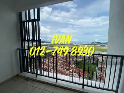 For Sale - Tree Sparina @ Ideal Vision Park