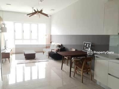 For Rent - Tropez Residences @ Tropicana Danga Bay
