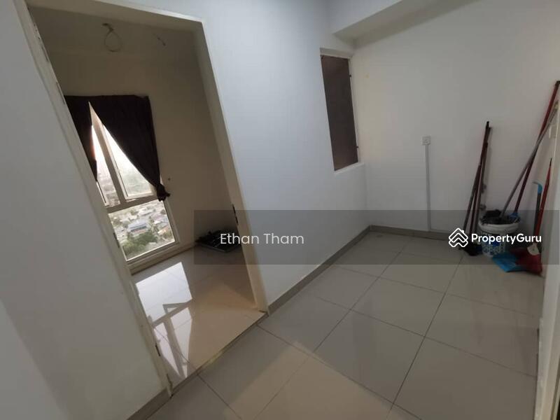 288 Residency #162695606