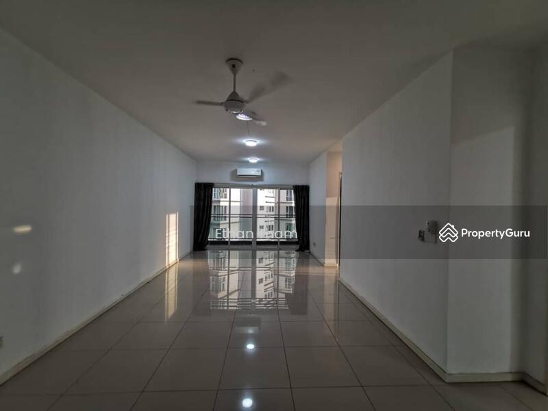 288 Residency #162695730