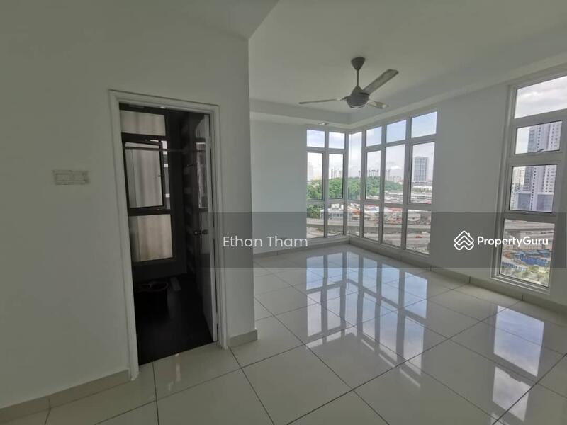 Central Residence @ Sg Besi #162698768