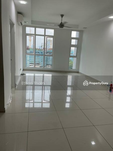 Central Residence @ Sg Besi #162698836