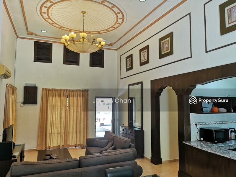 A'Famosa Resort #162703490