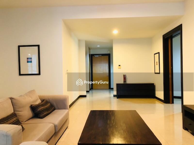 KLCC Cendana Luxury Condominium #162712196