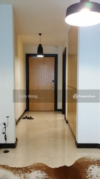 KLCC Cendana Luxury Condominium #162715928