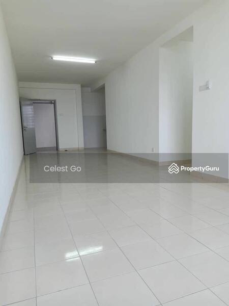 Denai Nusantara Apartment Gelang Patah #162717064