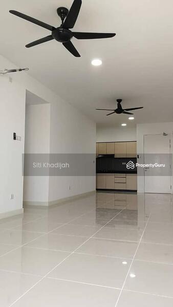 danau kota suite apartment #162719132