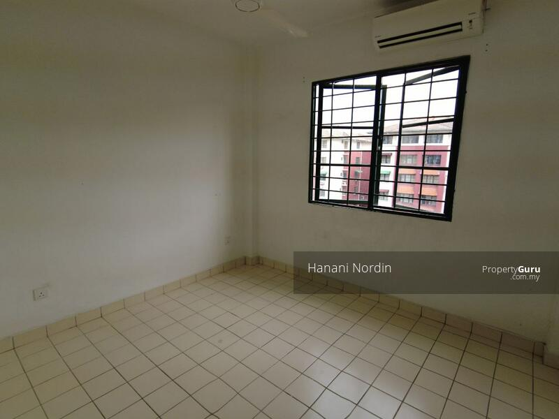 SD Apartments II #163244494