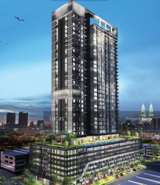 Fully Furnish Genting Freehold Investment! ! 6% GRR, Guarentee High ROI #162724258