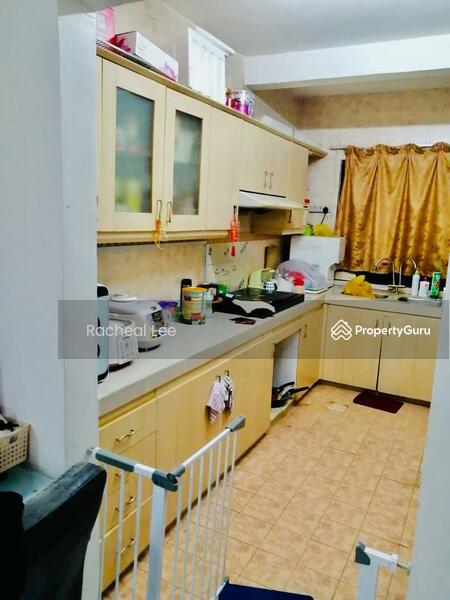 Bandar Damai Perdana, Cheras #162729482