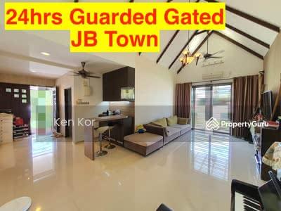 For Sale - Johor Bahru Johor Bahru Johor Bahru Johor Bahru Johor Bahru Johor Bahru Johor Bahru Johor Bahru