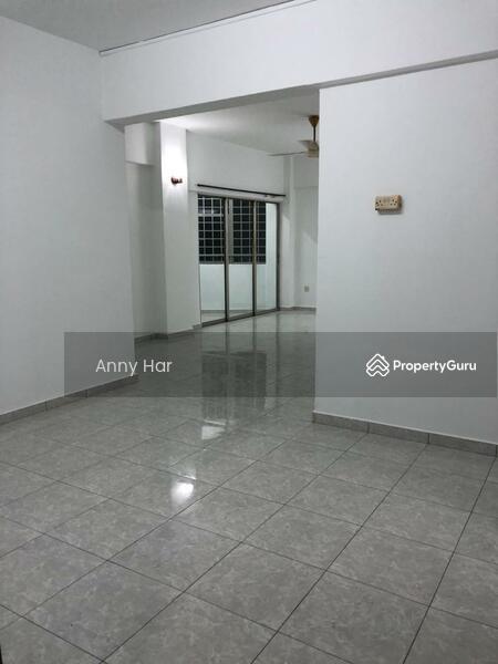 Sri Impian Apartment (Larkin Perdana) #162776380