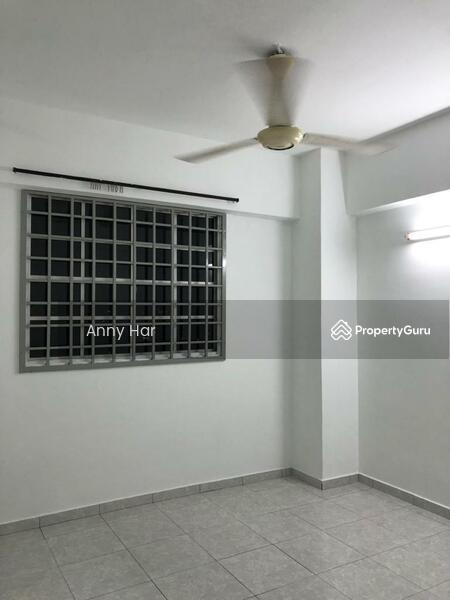 Sri Impian Apartment (Larkin Perdana) #162776382