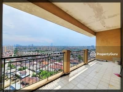 For Sale - Ampang Prima Condominium