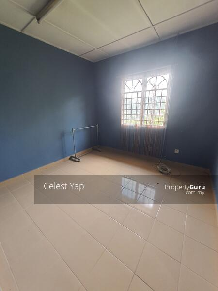 saujana apartment #162808312