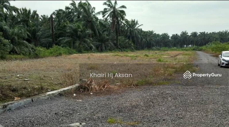 Lot bungalow geran individu, Sek 29 Shah  Alam, Jln Kg Lombong #162818228