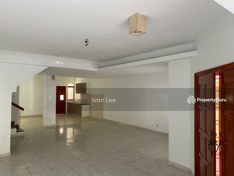 (Big & Cheap) 2.5 Storey Terraced House @ BU7/ Bandar Utama/ Petaling Jaya #162848890