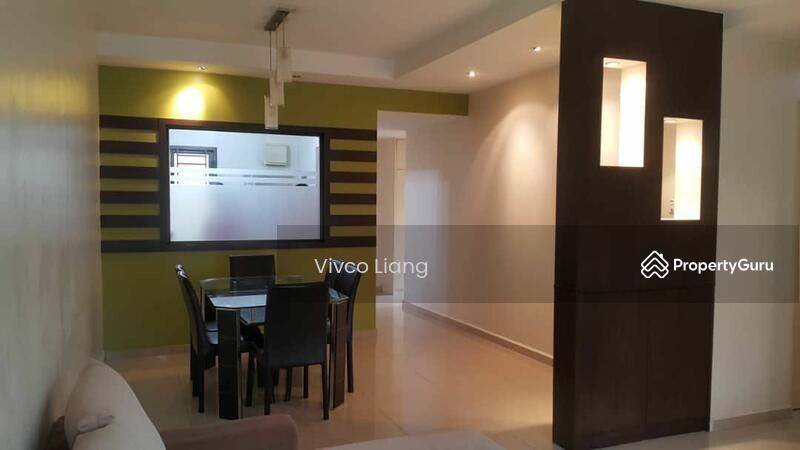 Larkin Residence (Phase One) #162878412