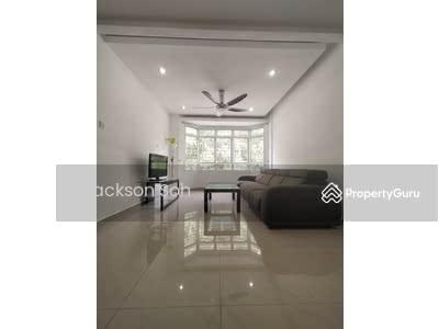 For Sale - D'rimba Damansara