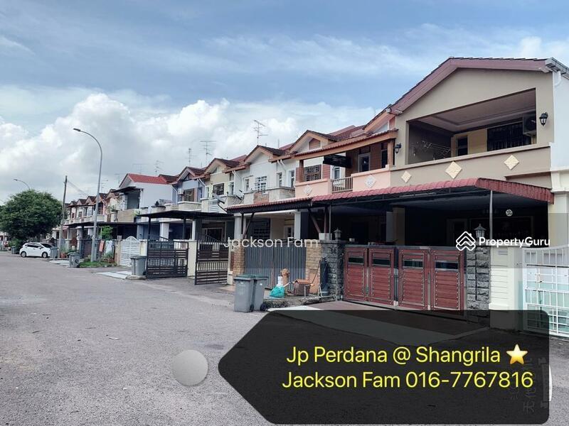 Jp Perdana Jp Perdana Jp Perdana Jp Perdana Jp Perdana #162892500