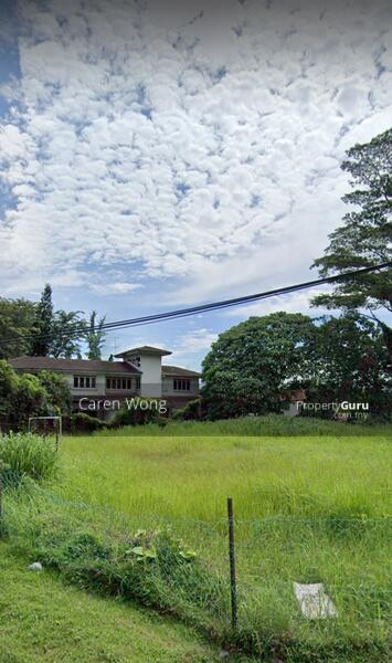 Prime Freehold Bungalow Land #162916476