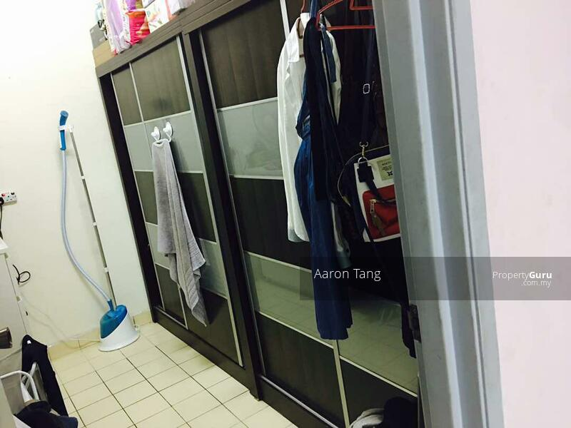 SD Apartments II #162929404