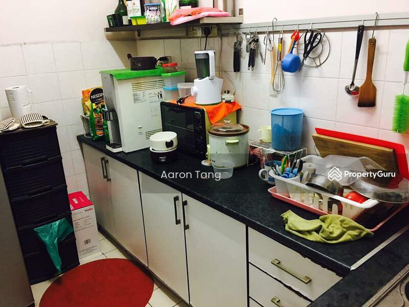 SD Apartments II #162929414