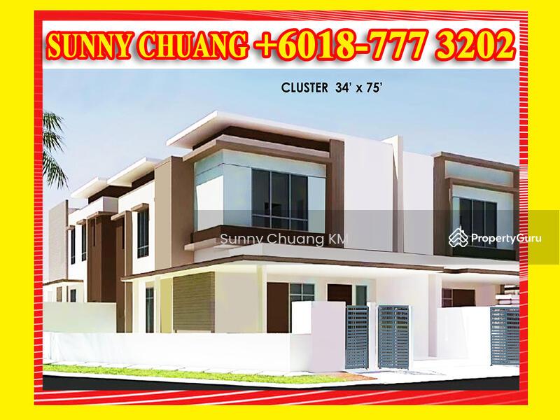 Glenmarie Johor Glenmarie Johor Glenmarie Johor Glenmarie Johor Glenmarie Johor #162968076