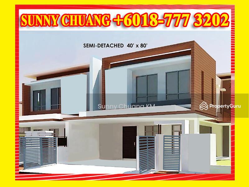 Glenmarie Johor Glenmarie Johor Glenmarie Johor Glenmarie Johor Glenmarie Johor #162968230
