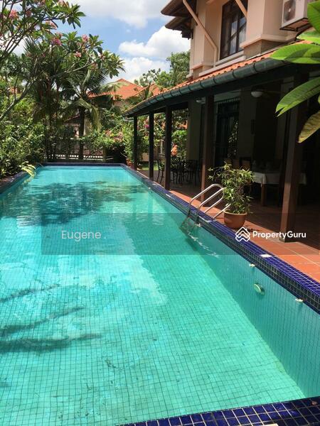 Mutiara Damansara,Petaling Jaya #163005510