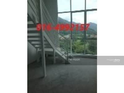 For Sale - The CEO