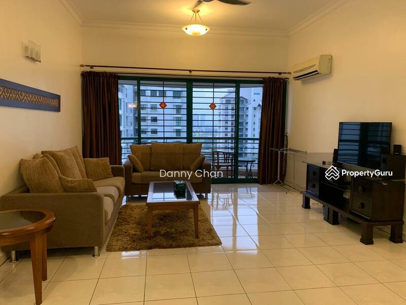 The Straits View Condominium #163025028