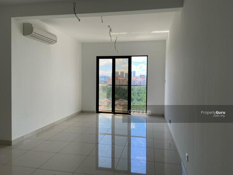 [ Completed Project ] Next to Mall & LRT. No Progressive Interest. Move In Anytime. #163035628