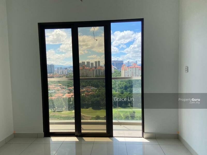 [ Completed Project ] Next to Mall & LRT. No Progressive Interest. Move In Anytime. #163159100