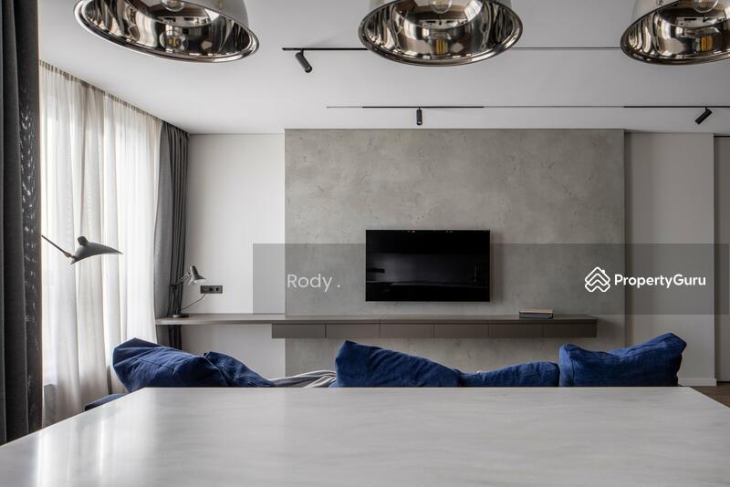[Pearl Residence] 1300sqft with 3 ROOM 2 BATHS ROOM #163042394